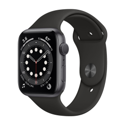 Apple Watch Series 6 40 мм