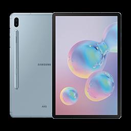 Galaxy Tab S6 10.5