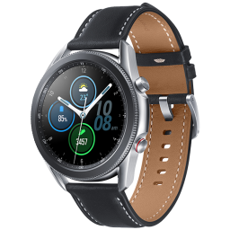 Galaxy Watch3 44мм