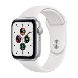 Apple Watch SE 40 мм