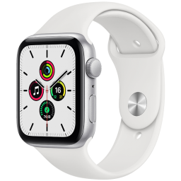 Apple Watch SE 44 мм