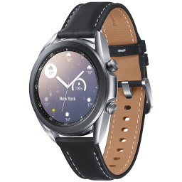 Galaxy Watch3 41мм
